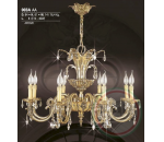 Riperlamp 003A 08.AA Asfour Royal