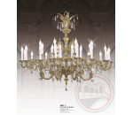 Riperlamp 003C 32.AB Asfour Royal