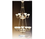 Riperlamp 244A 23.AQ Imperial