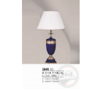 Riperlamp 264R 01.AQ Danubio