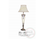 Riperlamp 292S 01.AY Beige Shade Nilo