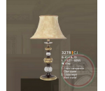 Riperlamp 327R 01.CJ Chateau