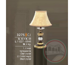 Riperlamp 327S 01.CJ Chateau