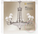 Riperlamp 354C 15.CX Stephanie