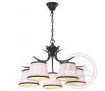 Arte Lamp A5133LM-5BR