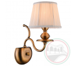 Arte Lamp A5012AP-1RB