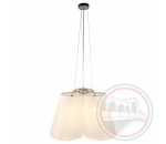 Arte Lamp A9533LM-3SS
