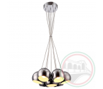 Arte Lamp A8072SP-7CC