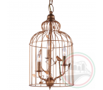 Arte Lamp A1865SP-3BG