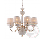 Crystal Lux ADAGIO SP10