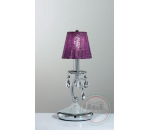 IDL 301/1 L Chrome/Purple