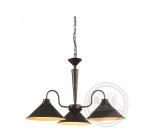 Arte Lamp A9330LM-3BR