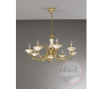Paderno Luce L.825/8.26 IVORY