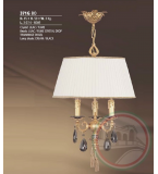 Riperlamp 371G 03.BO Hera