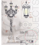 Riperlamp 600A 03 Outdoor