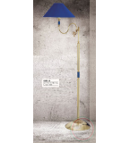 Riperlamp 616Y 01.AB Blue Shade